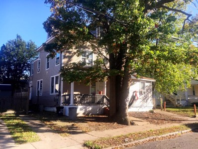 1204 Emory Street, Asbury Park, NJ 07712 - MLS#: 21742499