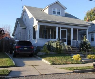 26 Claremont Avenue, South River, NJ 08882 - MLS#: 21742539