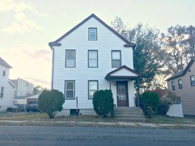 312 Walnut Street, South Amboy, NJ 08879 - MLS#: 21743060