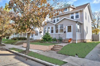 40 Lillian Avenue, Hamilton, NJ 08610 - MLS#: 21743238