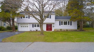 23 Forest Street, West Long Branch, NJ 07764 - MLS#: 21743436