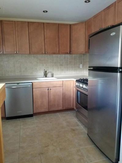 16B Laurel Place, Eatontown, NJ 07724 - MLS#: 21743949