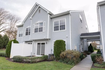 31 Watson Court, Howell, NJ 07728 - MLS#: 21744147