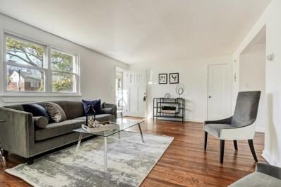81 Manor Drive, Red Bank, NJ 07701 - MLS#: 21744190