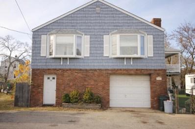 28 Cedar Street, Highlands, NJ 07732 - MLS#: 21744302