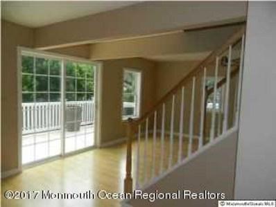 209 Bay Rear Duplex (Rd) Avenue, Highlands, NJ 07732 - MLS#: 21744449