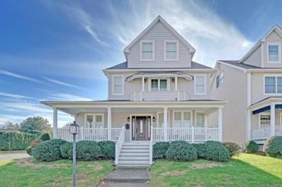 103 Woodland Avenue, Avon-by-the-sea, NJ 07717 - MLS#: 21744722