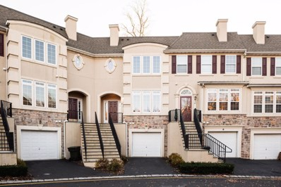 21 W Aspen Way, Matawan, NJ 07747 - MLS#: 21744976