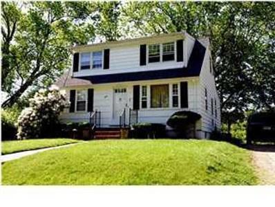 324 Fairfield Avenue UNIT S, Long Branch, NJ 07740 - MLS#: 21745306