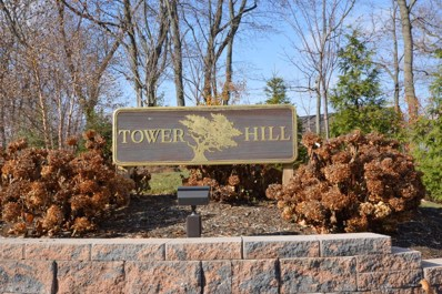42 Tower Hill Drive, Red Bank, NJ 07701 - MLS#: 21745400