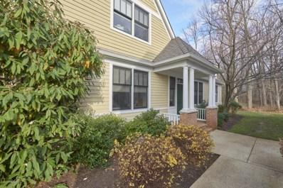 30 Adams Way, Shrewsbury Boro, NJ 07702 - MLS#: 21745438