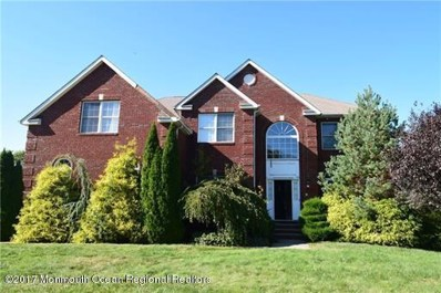 15 Carly Court, Middlesex, NJ 08846 - MLS#: 21745625