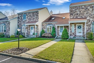 18 Eunice Terrace, West Long Branch, NJ 07764 - MLS#: 21745650