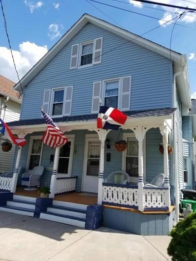 108 Mount Carmel Way, Ocean Grove, NJ 07756 - MLS#: 21745699