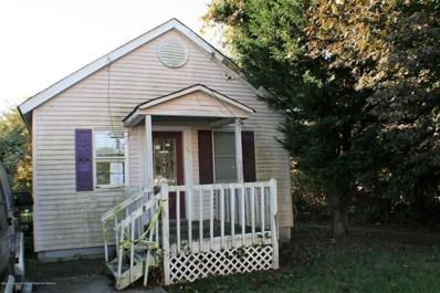 69 W Taylor Avenue, Hamilton, NJ 08610 - MLS#: 21745726