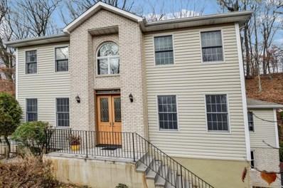 5 Galewood Drive, Holmdel, NJ 07733 - MLS#: 21745801