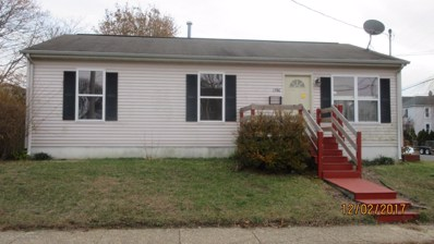 1746 Euclid Avenue, Lake Como, NJ 07719 - MLS#: 21746075
