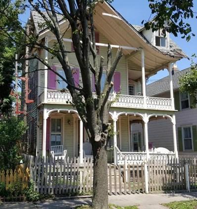 69 Webb Avenue, Ocean Grove, NJ 07756 - MLS#: 21746311