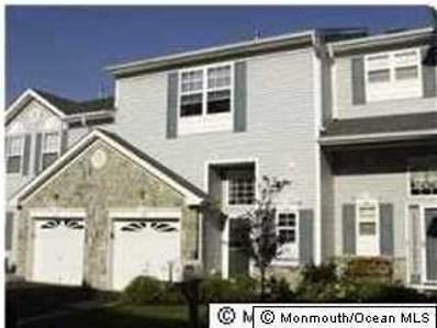8 Rozalyn Lane UNIT 130, Old Bridge, NJ 08857 - MLS#: 21746443