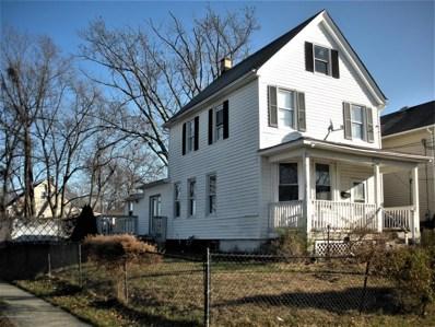 120 Hamilton Avenue, Neptune Township, NJ 07753 - MLS#: 21746897