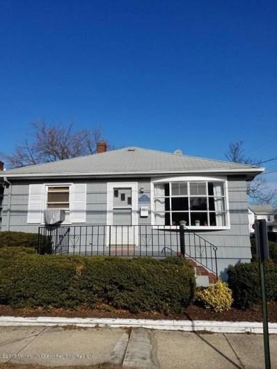 139 Heck Avenue, Ocean Grove, NJ 07756 - MLS#: 21746931