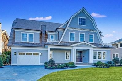 310 Beacon Boulevard, Sea Girt, NJ 08750 - MLS#: 21747061