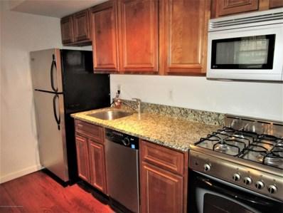 305 4TH Avenue UNIT 101, Asbury Park, NJ 07712 - MLS#: 21801502