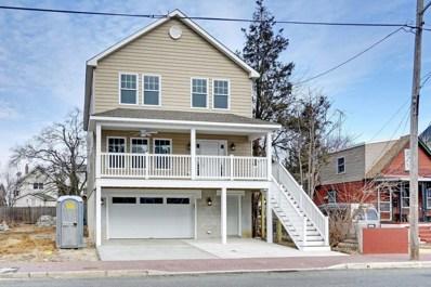 226 Bay Avenue, Highlands, NJ 07732 - MLS#: 21801541