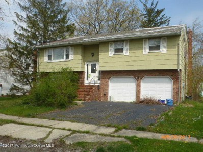 88 Marsh Avenue, Sayreville, NJ 08872 - MLS#: 21801679