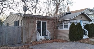 1264 Briarwood Road, Belmar, NJ 07719 - MLS#: 21802129