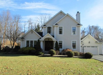 81 Riverbrook Avenue, Lincroft, NJ 07738 - MLS#: 21802180