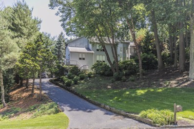 7 Jayhawk Way, Holmdel, NJ 07733 - MLS#: 21802464