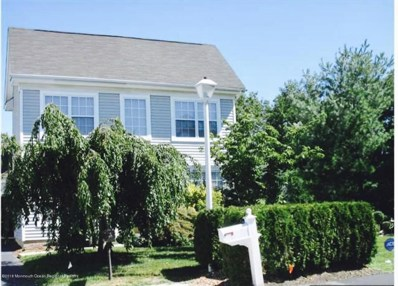 4 Westlake Court, Morganville, NJ 07751 - MLS#: 21802617