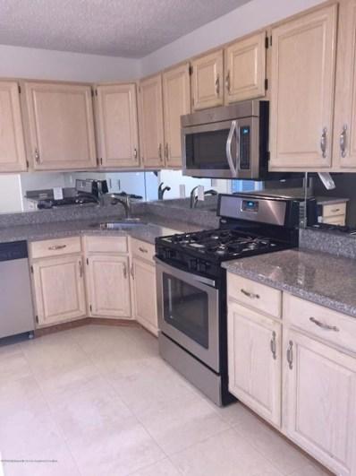 79 Arlington Court, Holmdel, NJ 07733 - MLS#: 21803282