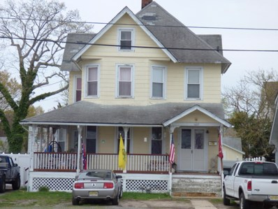 1607 River Road, Belmar, NJ 07719 - MLS#: 21803438
