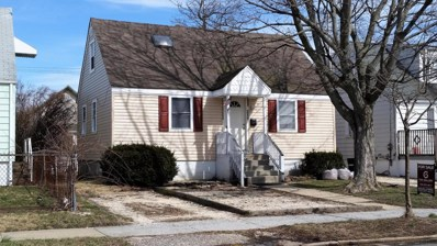 318 16TH Avenue, Belmar, NJ 07719 - MLS#: 21803705