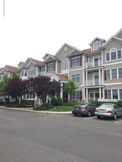 7 Centre Street UNIT 2207, Ocean Twp, NJ 07712 - MLS#: 21803779