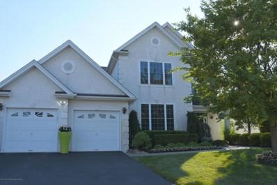 24 Beth Page Drive, Monroe, NJ 08831 - MLS#: 21803851