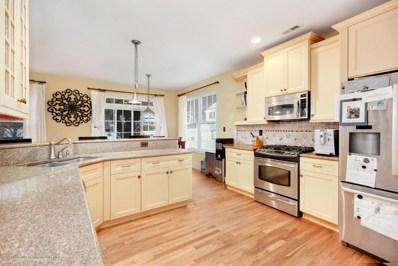 343 Shore Drive, Highlands, NJ 07732 - MLS#: 21804180