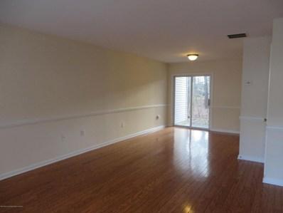14 Canidae Court, Tinton Falls, NJ 07753 - MLS#: 21804236