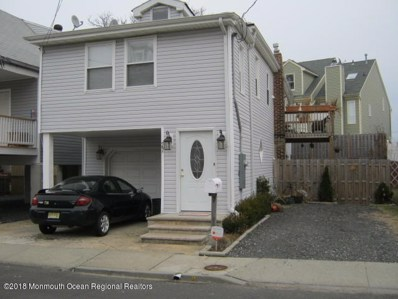 27 Seadrift Avenue, Highlands, NJ 07732 - MLS#: 21804255