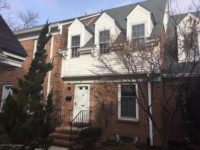 30 Wyckham Road, Spring Lake Heights, NJ 07762 - MLS#: 21805024