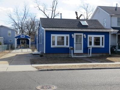 737 19TH Avenue, Lake Como, NJ 07719 - MLS#: 21805143