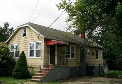 34 Summerfield Avenue, Laurence Harbor, NJ 08879 - MLS#: 21805283