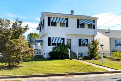 1808 Central Avenue, Wall, NJ 07719 - MLS#: 21806042