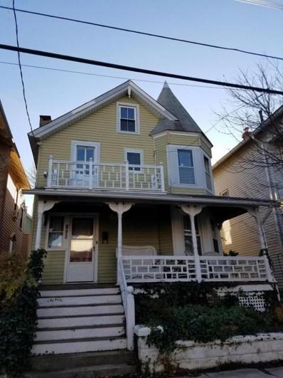 136 Mount Tabor Way, Ocean Grove, NJ 07756 - MLS#: 21806080