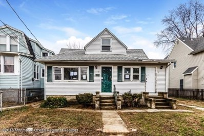 5 Monmouth Avenue, North Middletown, NJ 07748 - MLS#: 21806352