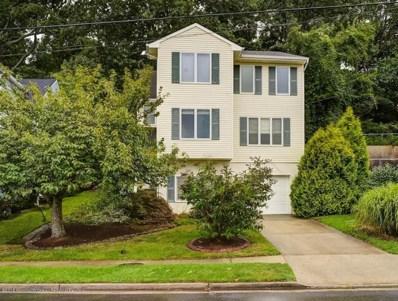 241 Shore Drive, Highlands, NJ 07732 - MLS#: 21806356