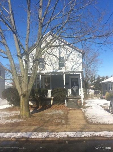 29 Parker Avenue, Fair Haven, NJ 07704 - MLS#: 21806578
