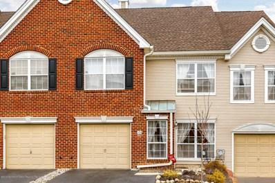 103 Tarpon Drive UNIT 1030, Sea Girt, NJ 08750 - MLS#: 21806601